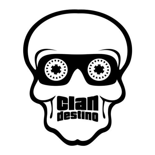 Clan Destino records's avatar