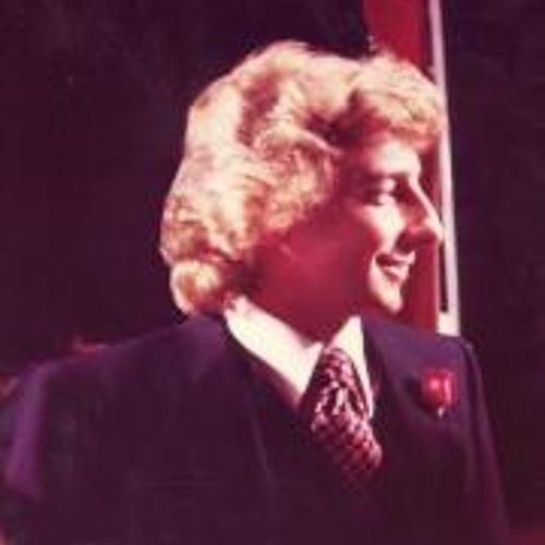 Edward Davison's avatar