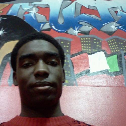 djcyc's avatar