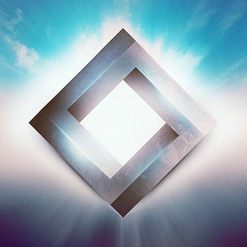 Omertah's avatar