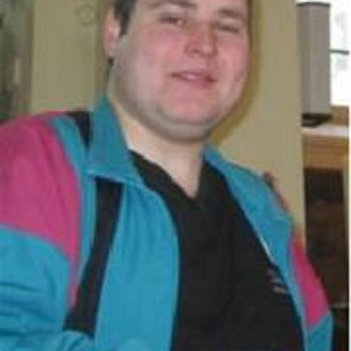 Floris Kleijnen's avatar