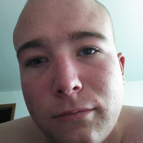 zachjamesband's avatar
