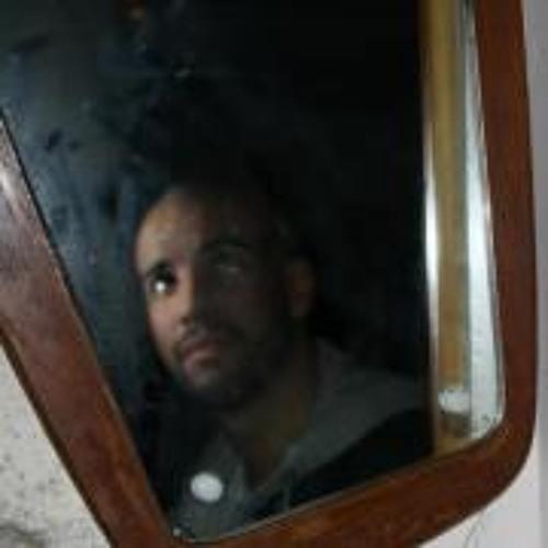 Mhmd Bll's avatar