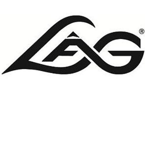 LâgGuitarsUSA's avatar