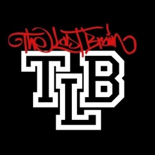 TLB's avatar