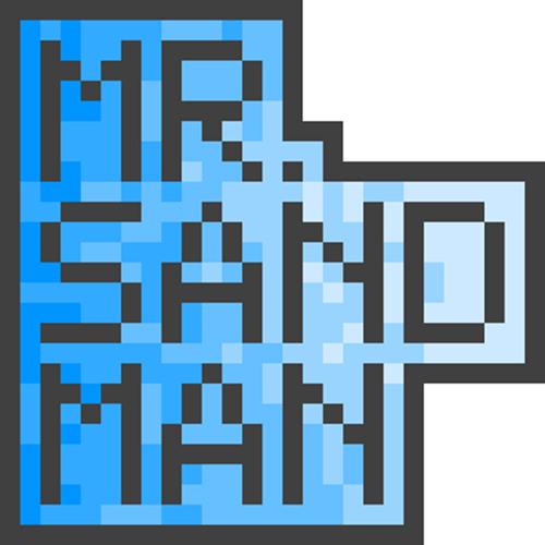 MrSandMan's avatar