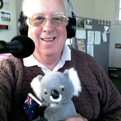 Brian E. Smith's avatar