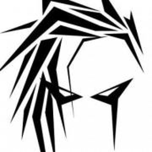 Blum Xvii Turbo-Kike's avatar