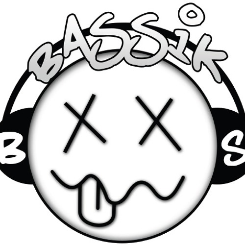 Bassik Entertainment's avatar