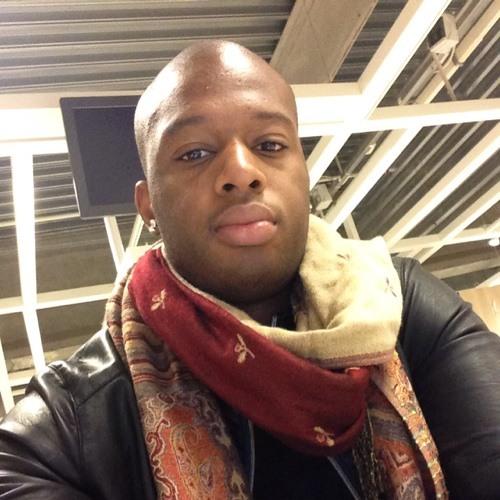 ProoS's avatar