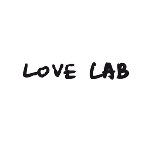 Love Lab's avatar