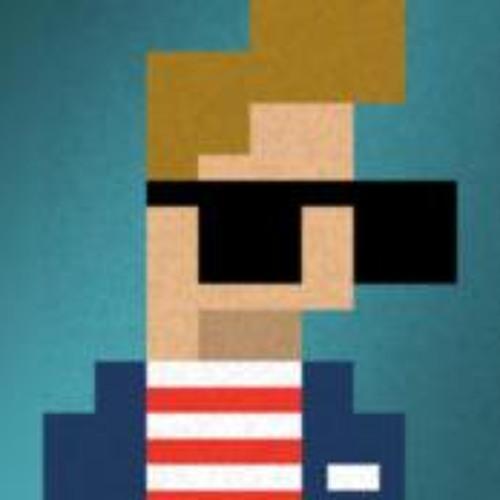 POOinch's avatar
