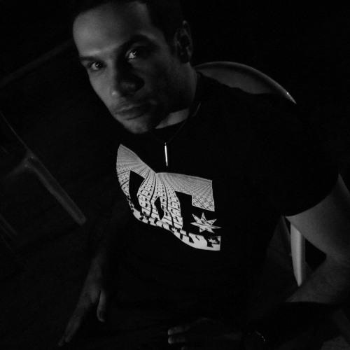 ehsansim's avatar