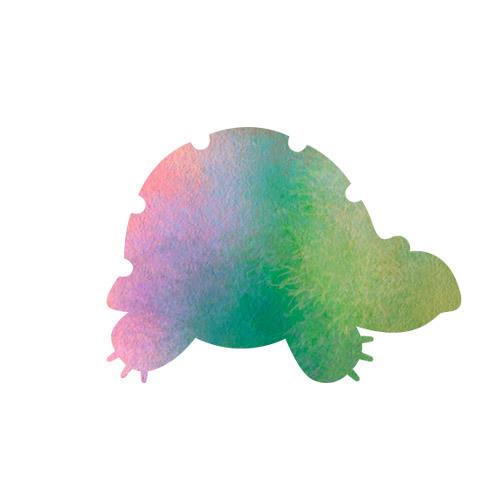 turtlestudio's avatar