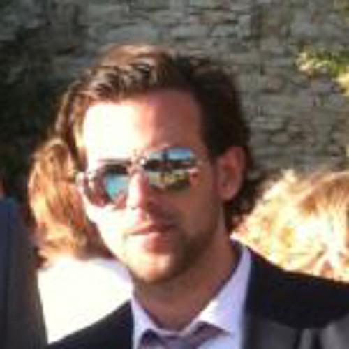 rrijkse's avatar