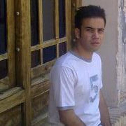 Hadi Nassaj's avatar