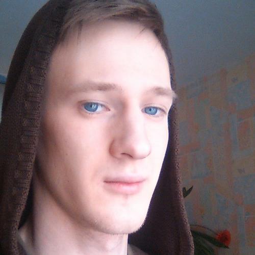 nityasya's avatar