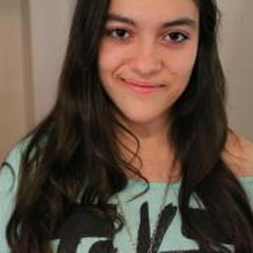 Cata Ciudad's avatar