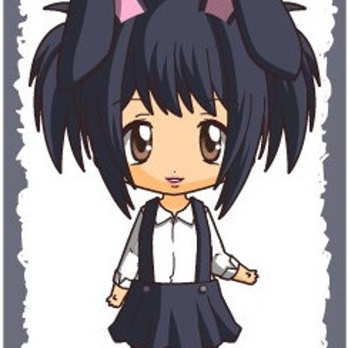 basementbunny123's avatar