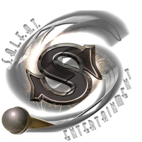 Salfat's avatar
