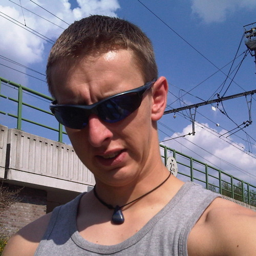 -DJ-Maze-'s avatar
