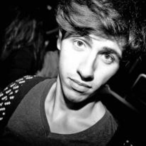 Alessandro Persichini's avatar