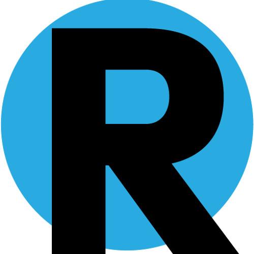 Russesang.no's avatar