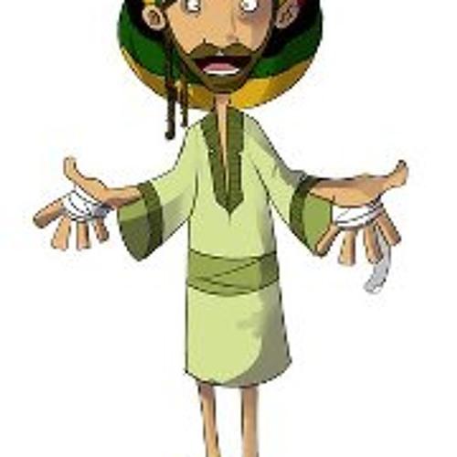 Jose Carlos JC's avatar
