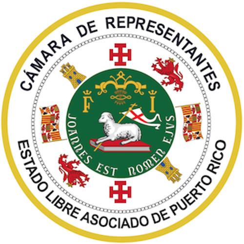 TuCamaraPR's avatar