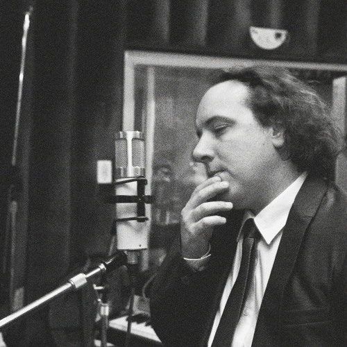 Har Mar Superstar's avatar
