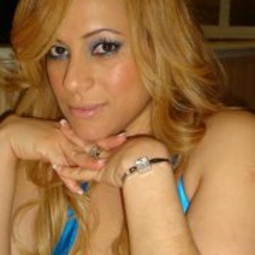 La Chika Mala 1's avatar