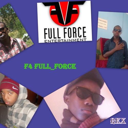 f4_full force's avatar