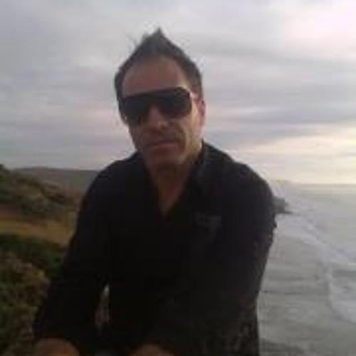 Gil Monteiro 2's avatar