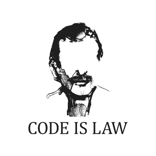 Code Is Law's avatar