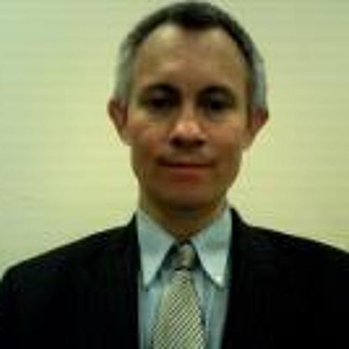 georgesperosjr's avatar