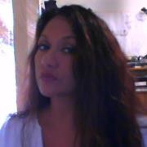 user505802089's avatar