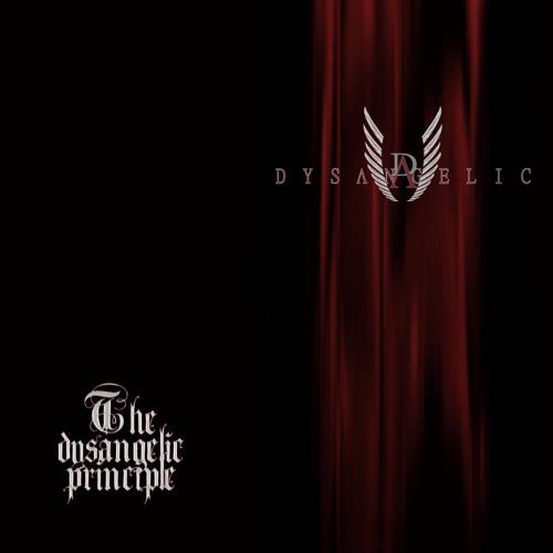 dysangelic's avatar