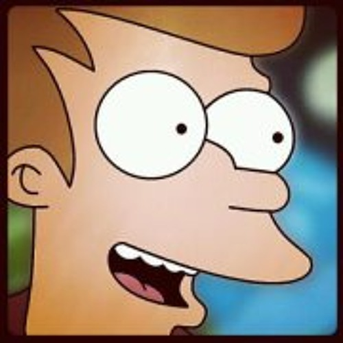 Leo Giambelluca's avatar