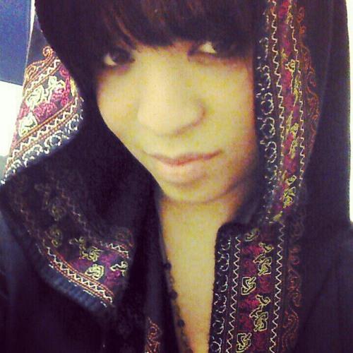 NatQueenSoulmuziq's avatar
