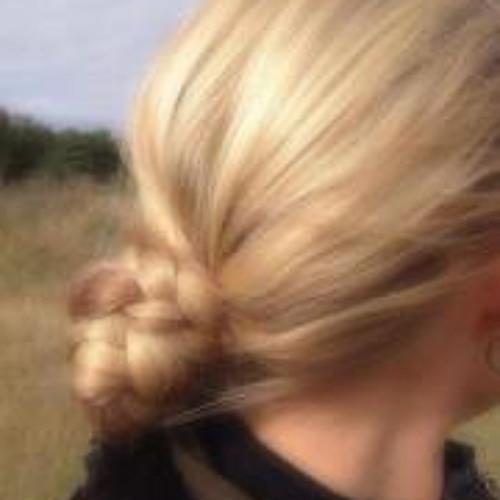 Caroline Ingmar's avatar