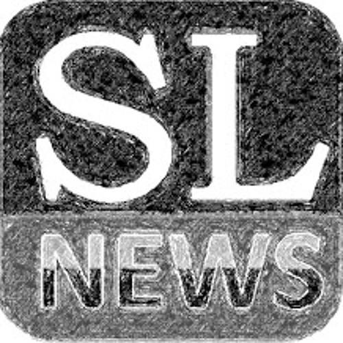 Sri Lanka News's avatar