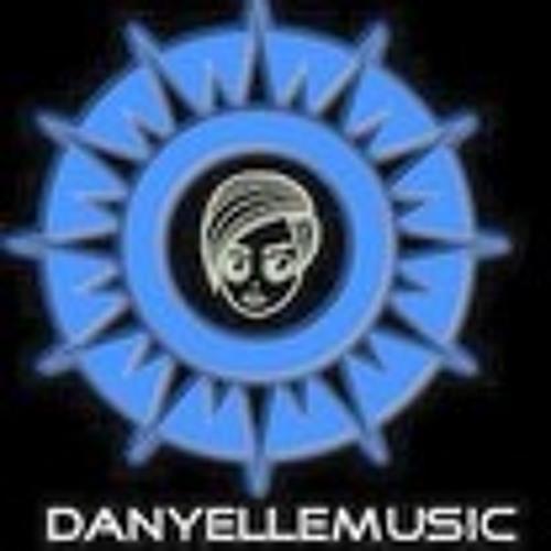 danyellemusic's avatar
