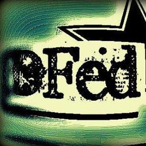 DFed's avatar