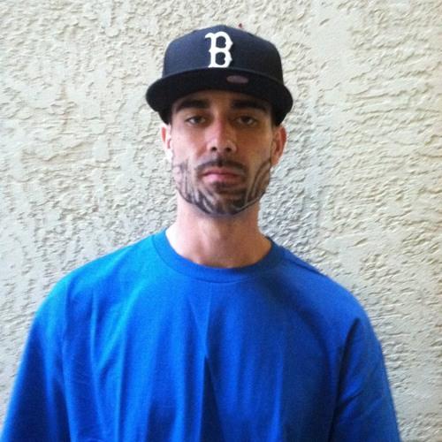 B.ZIP's avatar