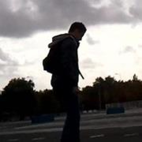 Nathan Degenne's avatar