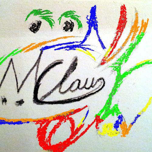 MC Laus's avatar