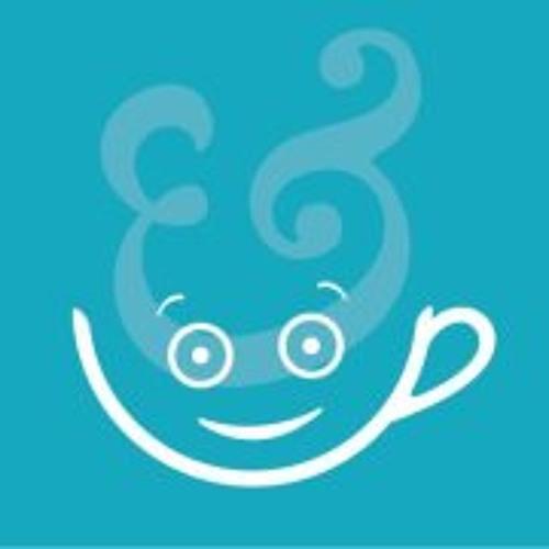 Eli_dg's avatar