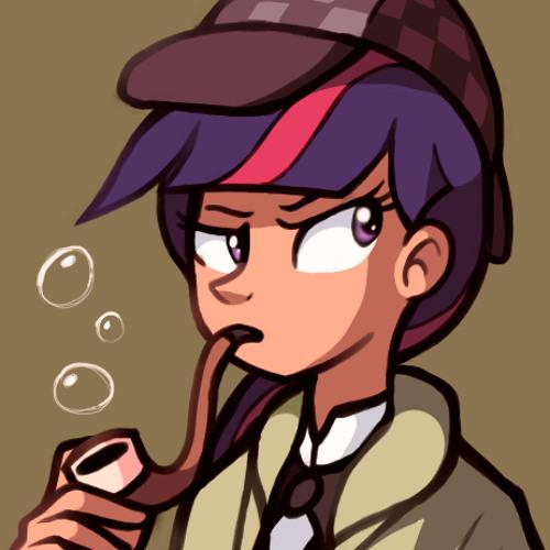Dr_Waveband's avatar
