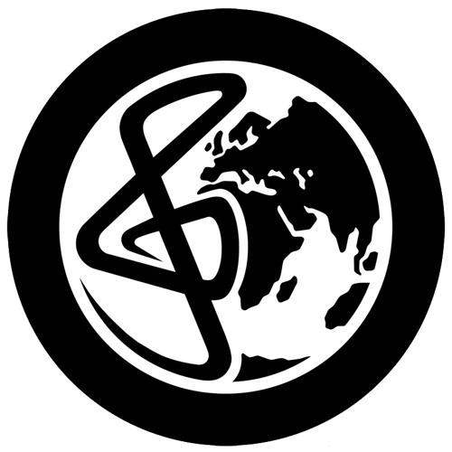 Sleepy`s World of Music's avatar