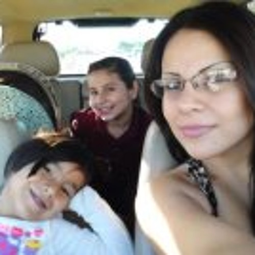 Sarahi Riveraa's avatar